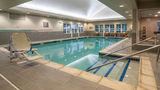 Residence Inn Springdale Hotel Recreation