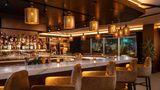 AC Hotel Austin-University Restaurant