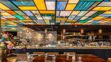 Apollo Hotel Amsterdam,Tribute Portfolio Restaurant