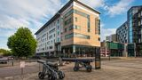 Holiday Inn Express Leeds-Armouries Other