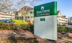 HomeTowne Studios Atlanta NE - Downtown