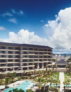 InterContinental ANA Ishigaki Resort