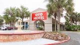 OYO Hotel Baton Rouge - Mead Rd Exterior