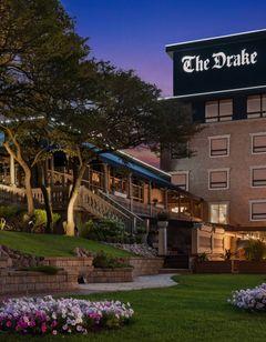 The Drake Hotel Oak Brook, an Autograph