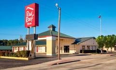 Red Roof Inn Childress