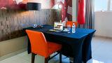 Ibis Styles Piracicaba Room