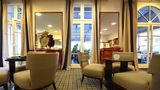 Hotel Des Gouverneurs Restaurant