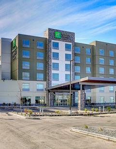Holiday Inn Express/Ste Airport Trail NE