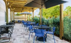 Fairfield Inn & Suites Marathon FL Keys