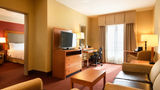 Holiday Inn Hotel & Suites Suite