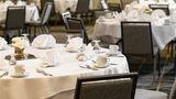Holiday Inn Hotel & Suites Ballroom