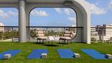 Kimpton Hotel Palomar South Beach Health Club