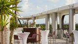Kimpton Hotel Palomar South Beach Restaurant