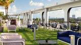 Kimpton Hotel Palomar South Beach Meeting