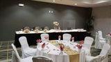 Holiday Inn & Suites Phoenix Airport Ballroom