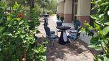 Holiday Inn & Suites Phoenix Airport Restaurant
