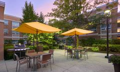 TownePlace Suites Mississauga-Airport