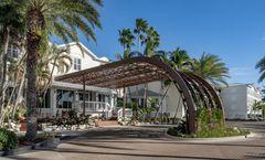 Barbary Beach House Key West