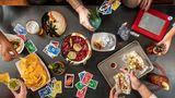 Moxy Austin-University Restaurant