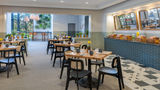 Omni Las Colinas Hotel Restaurant