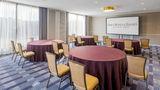 Omni Las Colinas Hotel Meeting