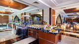 Crowne Plaza Hotel Antalya Restaurant