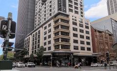 Meriton Suites Pitt Street