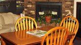 Countryside Inn Motel Albert Lea Restaurant