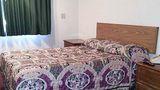Countryside Inn Motel Albert Lea Room