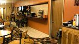 Best Express Inn & Suites Calera Restaurant