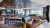 SpringHill Suites Atlanta Northwest Lobby