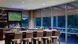 SpringHill Suites Atlanta Northwest Restaurant
