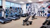 SpringHill Suites Atlanta Northwest Recreation