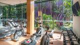 Holiday Inn Express Phuket Patong Beach Health Club