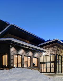 Residence Inn Steamboat Springs