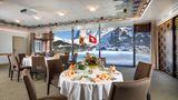 Hotel Eiger Meeting