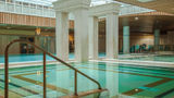 The Aquincum Hotel Budapest Spa