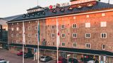 VillaOriginal by Sokos Hotel Exterior