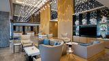 Fairfield by Marriott Guiyang Guanshanhu Lobby