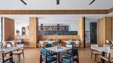 Fairfield by Marriott Guiyang Guanshanhu Restaurant