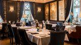 Bachleda Luxury Hotel MGallery Sofitel Restaurant