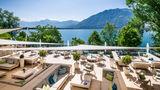 Giardino Lago, a member of Design Hotels Exterior