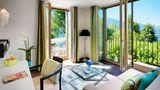 Giardino Lago, a member of Design Hotels Suite