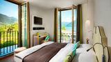 Giardino Lago, a member of Design Hotels Room