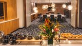 Crowne Plaza Residences Port Moresby Meeting