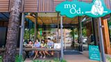 Holiday Inn Express Phuket Patong Beach Restaurant