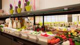 Ibis Styles Frankfurt City Hotel Restaurant