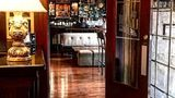 MarQueen Hotel Restaurant