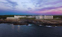 Cliff House Maine