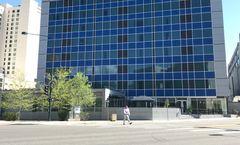 Staybridge Suites Denver Downtown